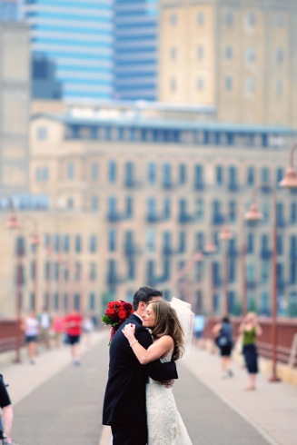 bryan_newfield_photography_minneapolis_destination_wedding_photographer_05-2011-12-28-11-30.jpg