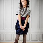 eleganckie-ubrania-siewierz-074.jpg