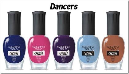 Esmaltes-Sabrina-by-Sato-Passe-Nati-linha-Dancers
