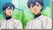 Diamond no Ace - 50 -22