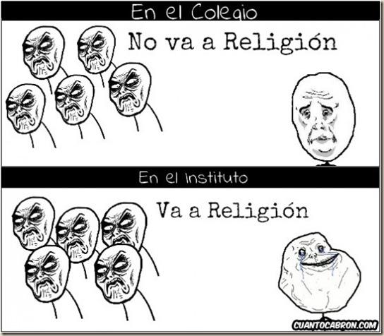 Memes ateismo dios religion (32)