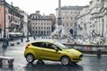 New-Ford-Fiesta-7