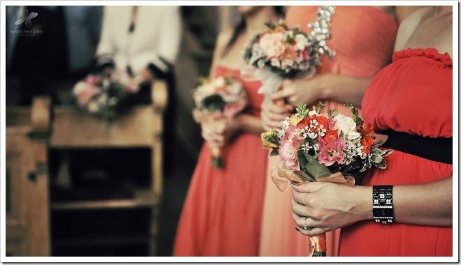 C&D Vjenčanje fotografija Wedding photography Fotografie de nunta Fotograf profesionist de nunta Love Story Romance (33)