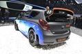 Hyundai-i20-WRC-13