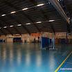 37e Internationaal Zwemtoernooi 2013 (55).JPG