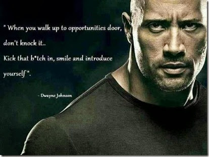 dwayne-johnson-inspirational-quotes