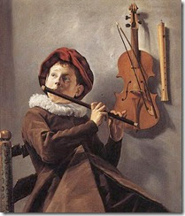 511px-Judith_Leyster_Young_Flute_Player