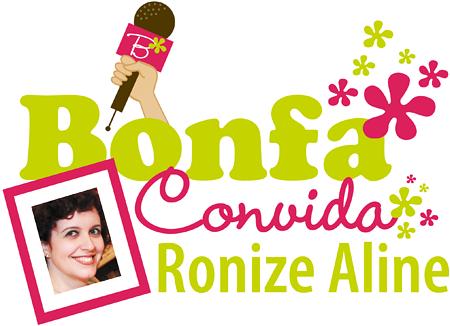 ronize