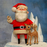 Navidad%2520Fondos%2520Wallpaper%2520%2520724.jpg