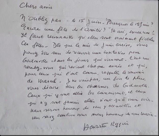 lettre-henriette -2[1600x1200]