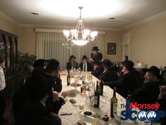 Fundraiser In Monsey For Yeshiva Sharei Yosher In Eretz Yisroel (JDN) - IMG_0233.jpg