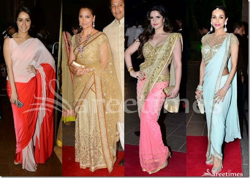 Arpita_Khan_Wedding_Reception(1)