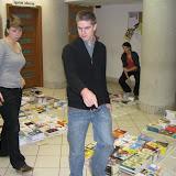 Adventi könyvhét 2009