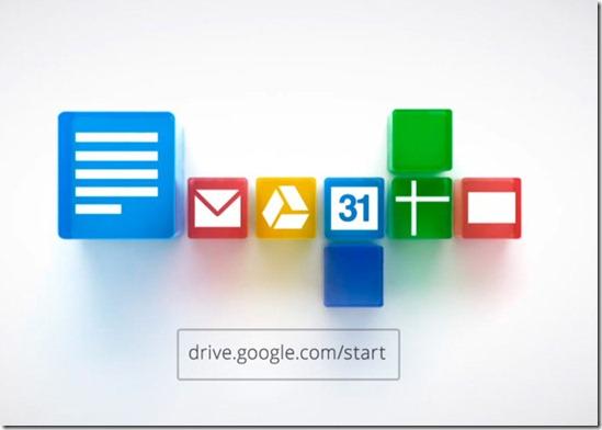 Google-Drive-en-Chimbote