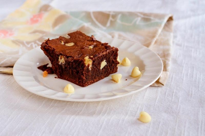 gluten free brownies-19086-2
