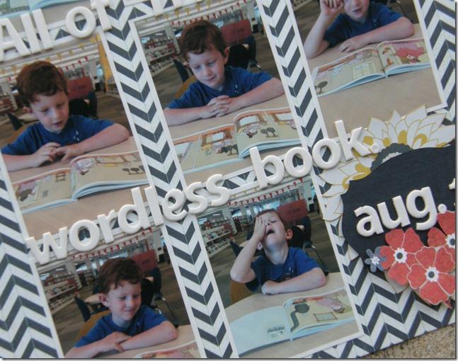wordlessbook3
