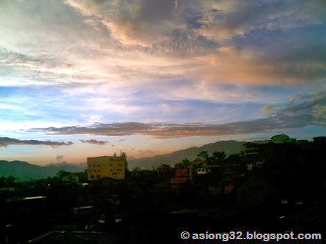 10192011(004)Asiong32