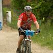 20090516-silesia bike maraton-173.jpg