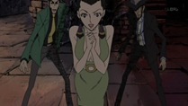 [sage]_Lupin_the_Third_-_Mine_Fujiko_to_Iu_Onna_-_05_[720p][10bit][2EC6002D].mkv_snapshot_18.25_[2012.05.04_21.52.50]