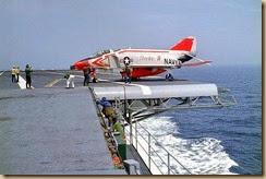 F-4H-1 No 6 (4-1)