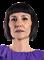 CassiaKis_Melissa_Principal