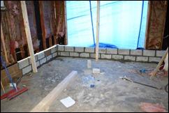 new foundation 2