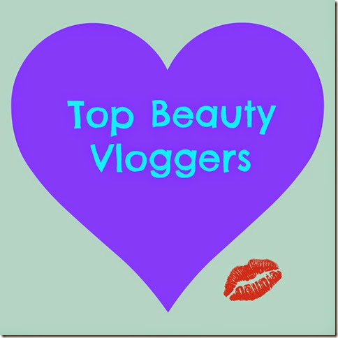 top beauty vloggers