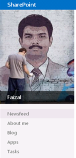 Faizal