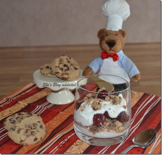 Dessert20.10 (4)