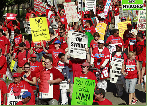 Chicago-Teachers-Strike-AP