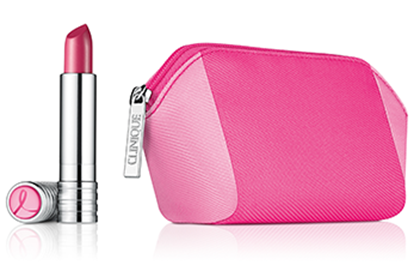 Clinique-bca-LIPSTICK