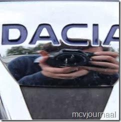 Dacia Logan MCV 2013 52