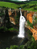 South Africa - 073.jpg