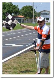 Final III Campeonato Kart (88)