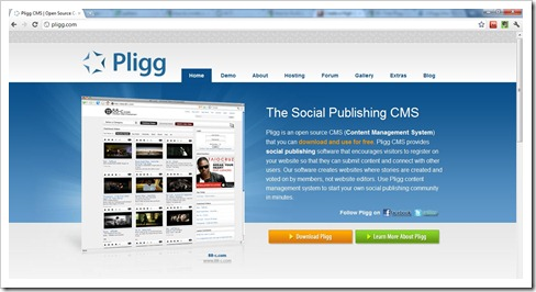How To Build Digg Com Like Website Online Inspirations
