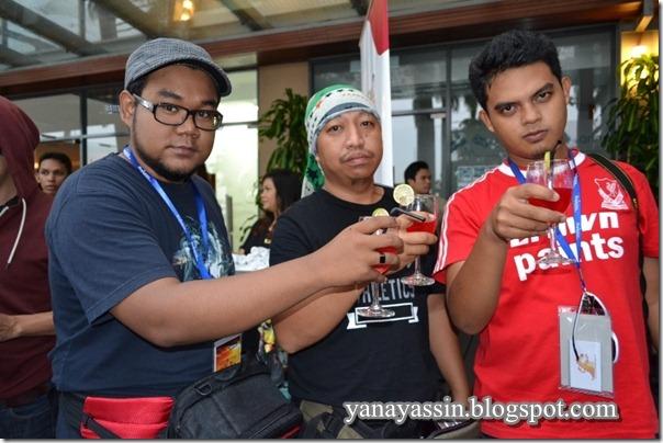 Puteri Harbour102Nusajaya Johor Bharu