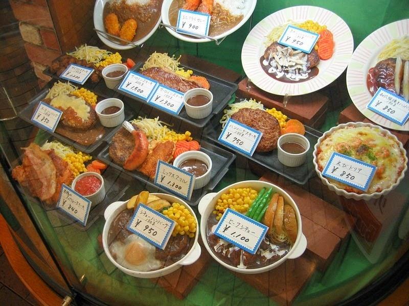plastic-food-japan-11