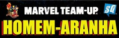 Marvel Team Up 134.pdf-000