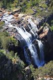 Mackenzie Falls - Halls Gap, Australia