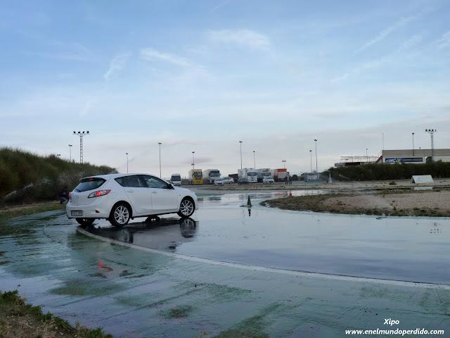 TAC-Circuito-de-Albacete.JPG