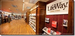 lifeway_store