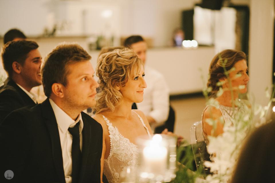 reception Chrisli and Matt wedding Vrede en Lust Simondium Franschhoek South Africa shot by dna photographers 189.jpg