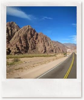 frontiera-cile-argentina