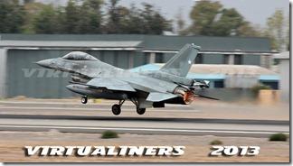 SCEL_V284C_Centenario_Aviacion_Militar_0048-BLOG