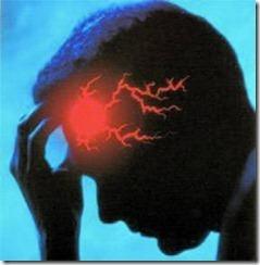 _احذر من خمس اطعمة تسبب السكتة الدماغية