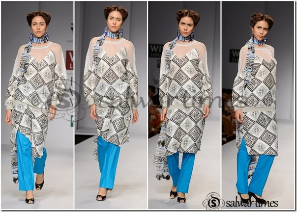 Yogesh_Chaudari_Wills_Fashion_Week (2)