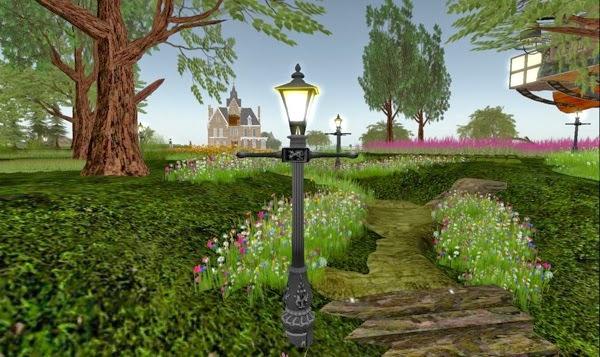 Victorian Gardens 8 6 11 001