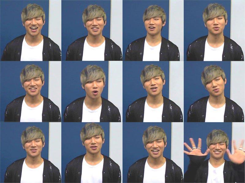 Dae Sung - Music BB.jpg
