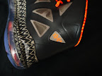 nike lebron 10 gr black history month 3 05 Release Reminder: Nike LeBron X Black History Month