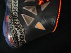nike lebron 10 gr black history month 3 05 Release Reminder: Nike LeBron X Black History Month